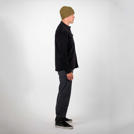Back Pack Nature Explorer