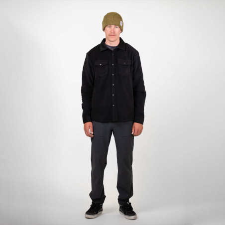 Back Pack Urban Explorer