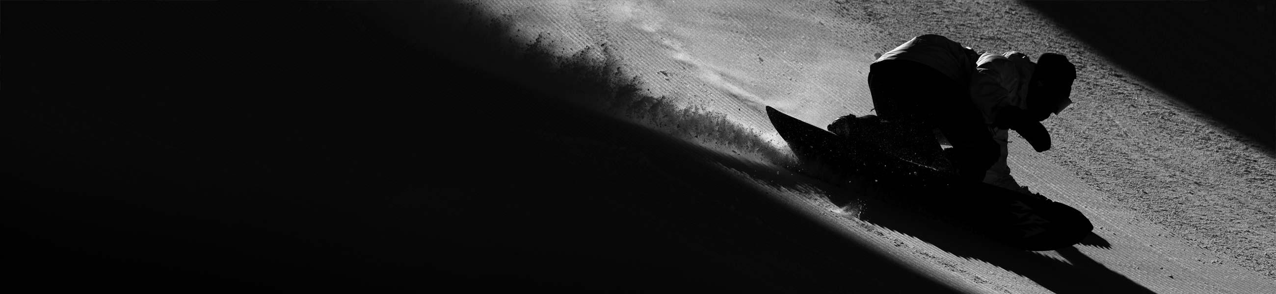 mens-surf-series.jpg