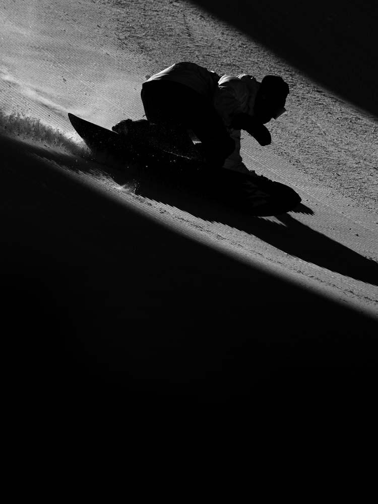 mens-surfseries-mobile.jpg