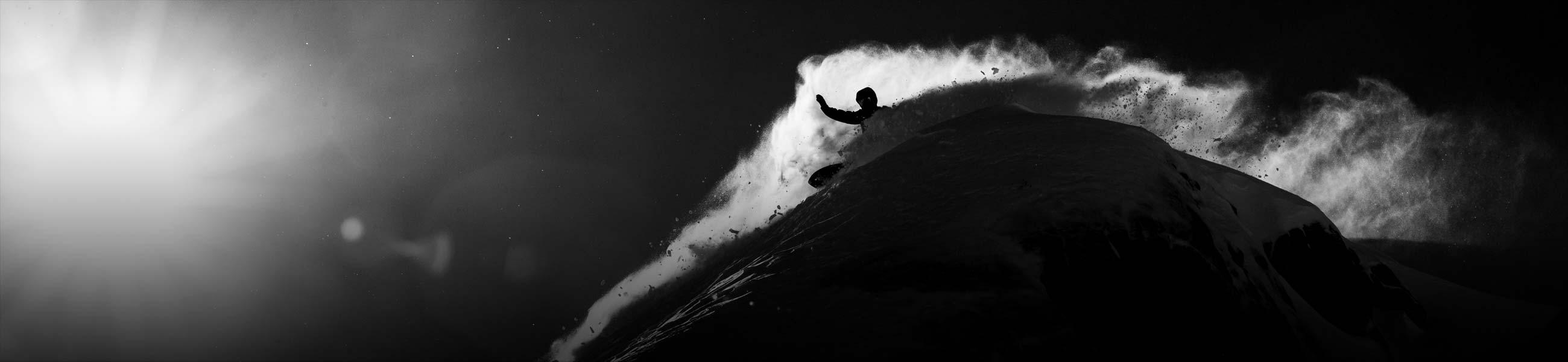 mens-splits-directional-surfseries.jpg