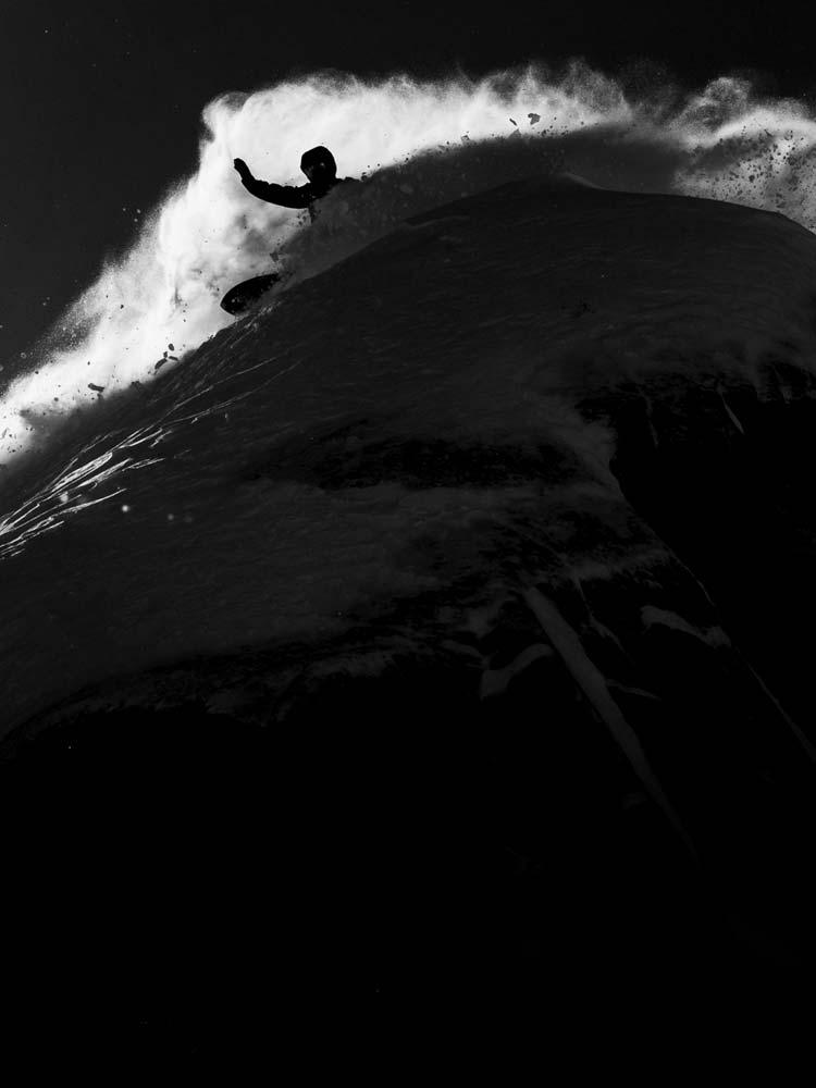 mens-splits-surfseries-mobile.jpg