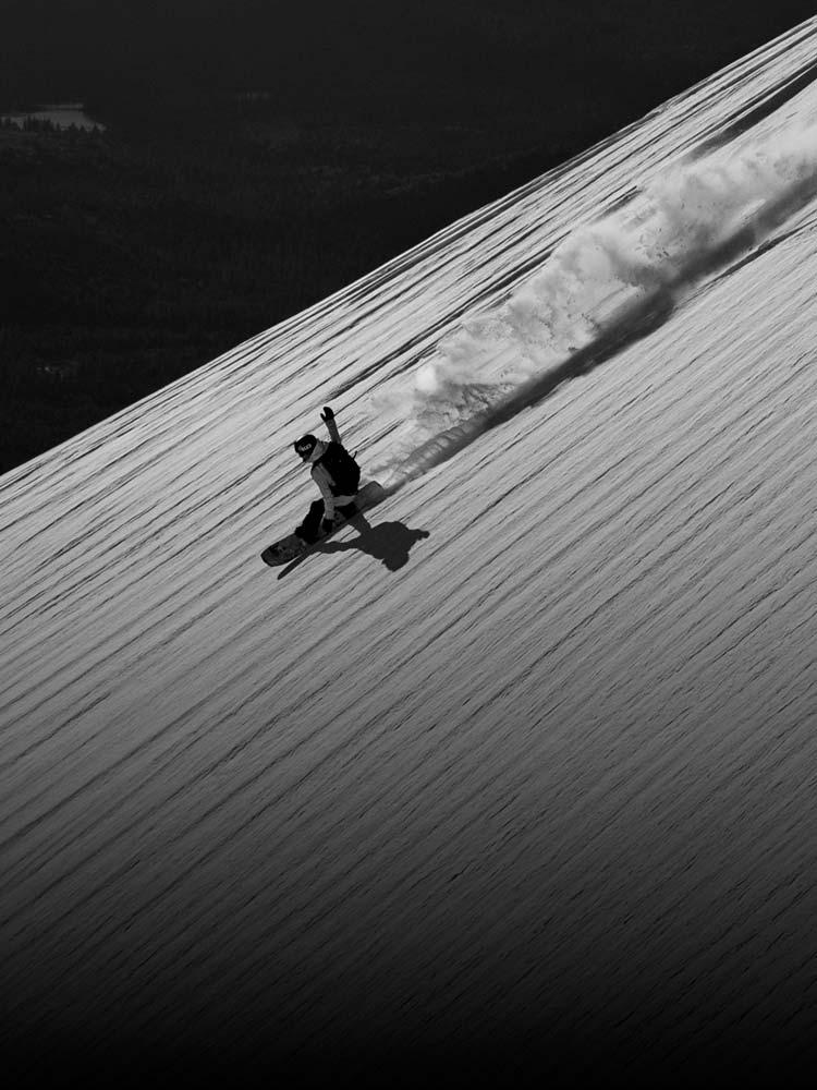 womens-surfseries-splits-mobile.jpg